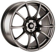 Wheels – Shop Online